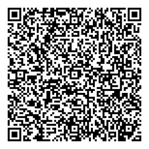 QR_code_for Catalog